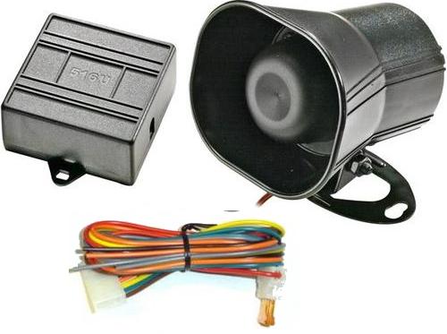 viper 5906 vs 5706 related keywords viper 5906 vs 5706 Valet Switch Viper 350 Remote Car Starter