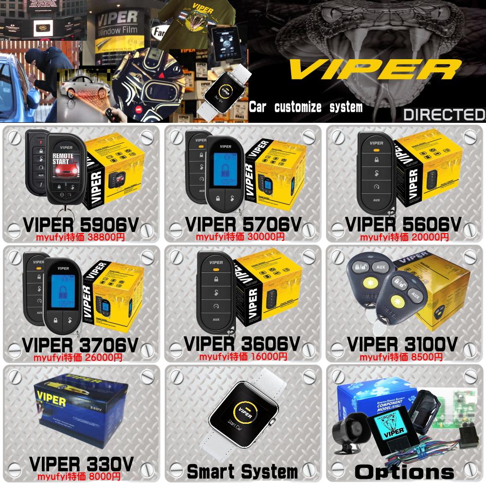 Viper on Fan Relay Diagram 1999 Dodge Viper